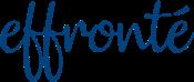effront-logo-new